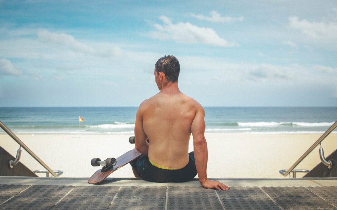 WHY IS POSTURE IMPORTANT – THE IDEA/THEORIES OF FORWARD HEAD POSTURE
